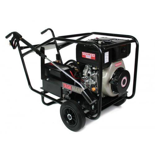 TASKMAN PW200 DY15E Diesel 3000 psi Pressure Washer