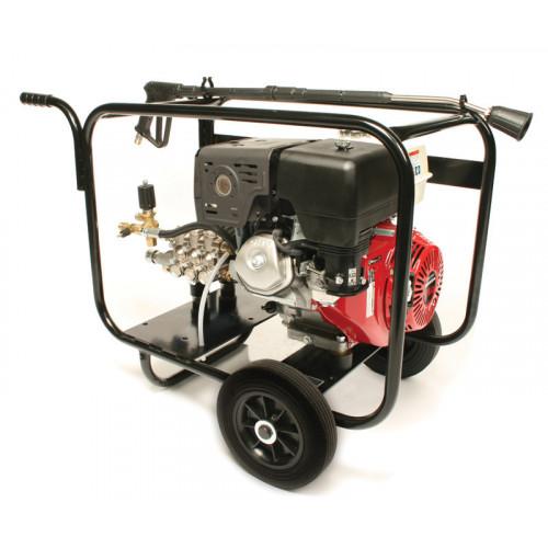 TASKMAN PW200 PH15 Petrol Pressure Washer - 3000 PSI