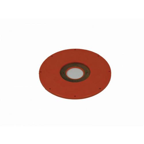 Sub-Pump Wear Ring