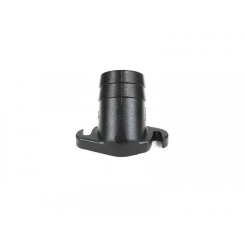 Sub-Pump Outlet (50mm)