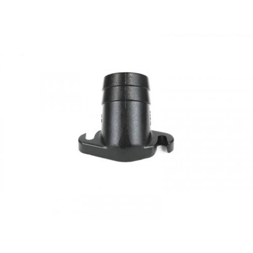 Sub-Pump Outlet (50mm)
