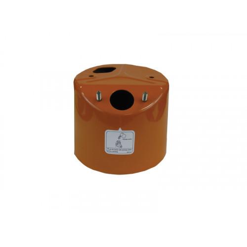 Sub-Pump Outer Cover (Orange)
