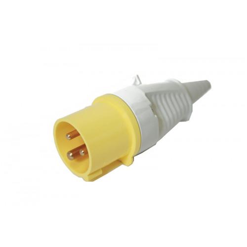 110V / 32 Amp Plug
