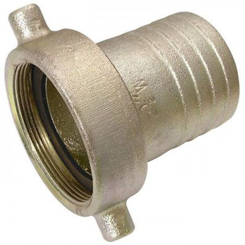 "3"" Water Pump Hose Tail Coupling"