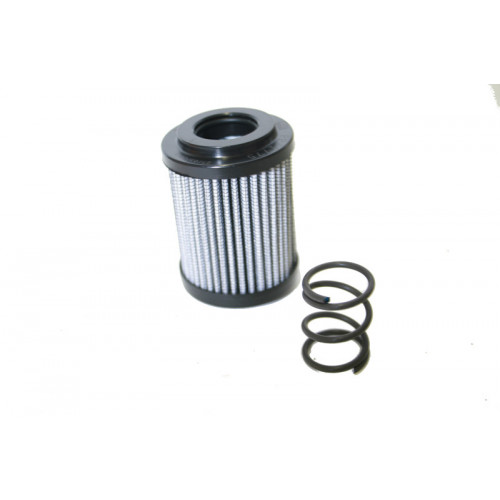 JCB Beaver Pack Hydraulic Filter