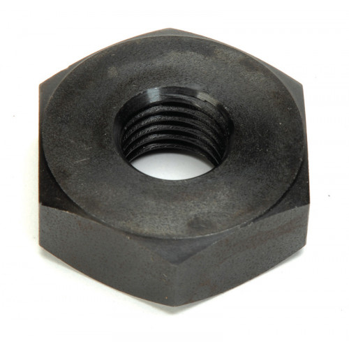 Blade Guard Nut M16 (00310004181)