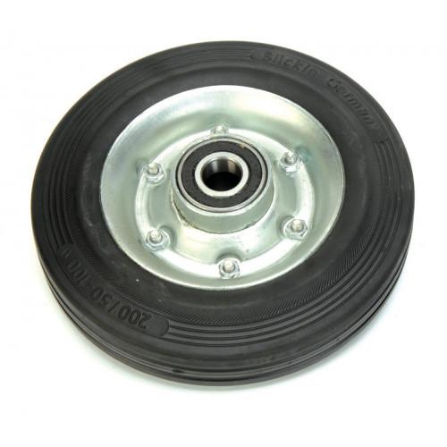 Rear Wheel (00510101399)