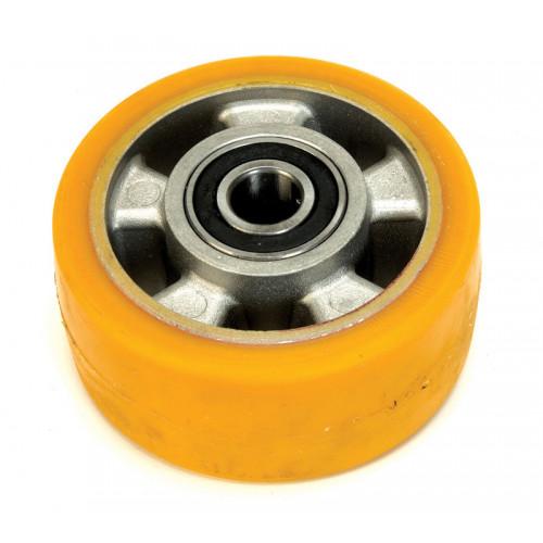 Front Wheels (set of 2) (00510101401)