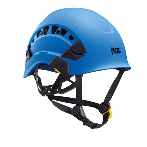 PETZL Chainsaw Helmet Blue