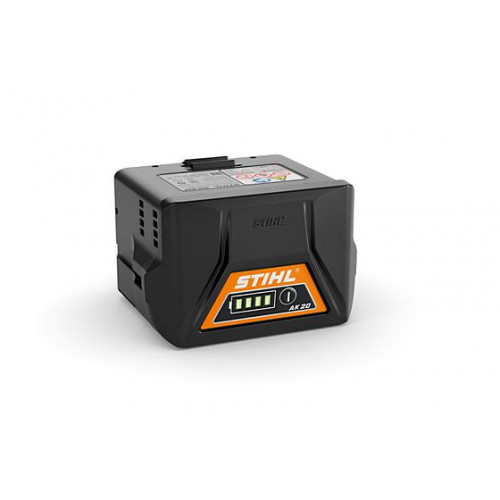 STIHL Battery AK20 144Wh