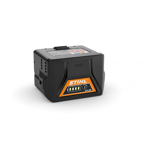 STIHL Battery AK30 180Wh