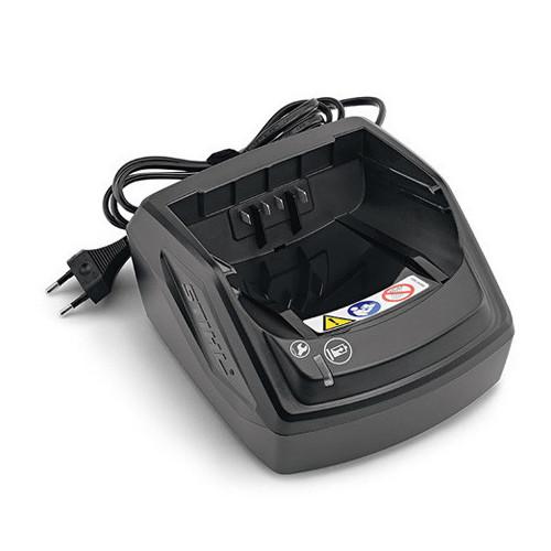 STIHL Standard Battery Charger AL101 (AK/AP)