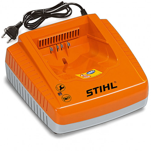 STIHL Quick Battery Charger AL300 (AK/AP/AR)