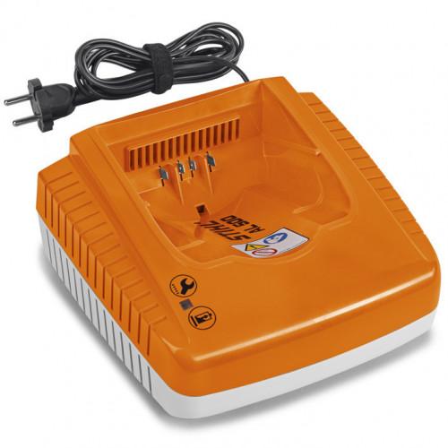 STIHL Quick Battery Charger AL500 (AK/AP/AR