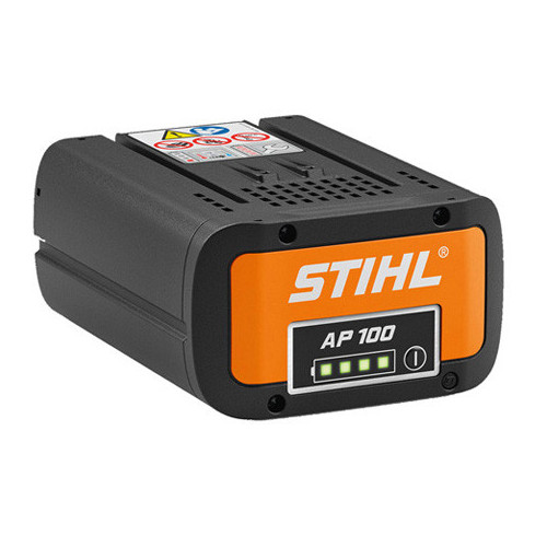 STIHL Battery AP100 94Wh
