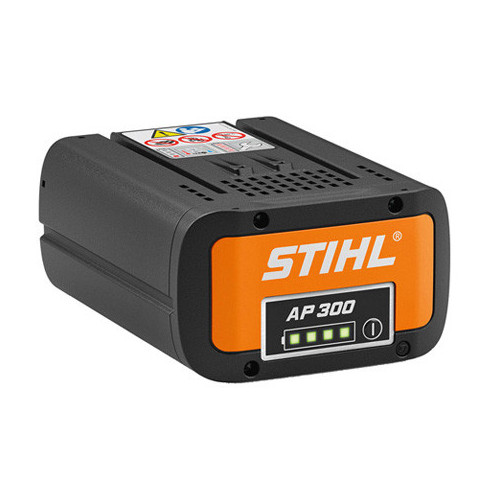 STIHL Battery AP300 227Wh