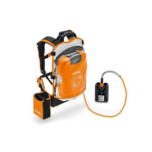 STIHL Backpack Battery AR3000 1148Wh