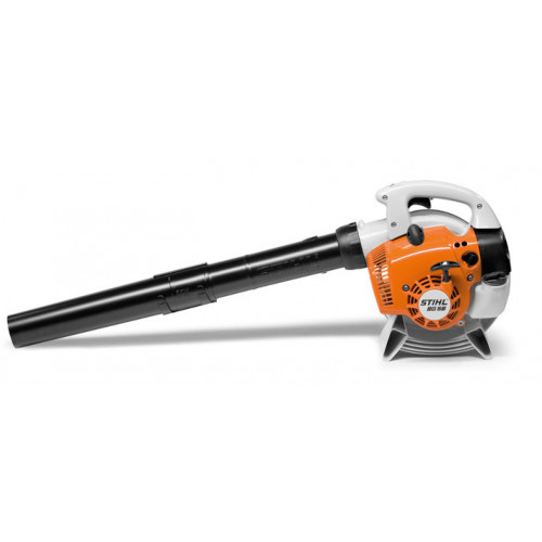 STIHL BG 56 C-E 27.2cc Petrol Leaf Blower