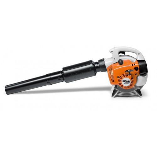 STIHL BG 66 C-E 27.2cc Petrol Leaf Blower