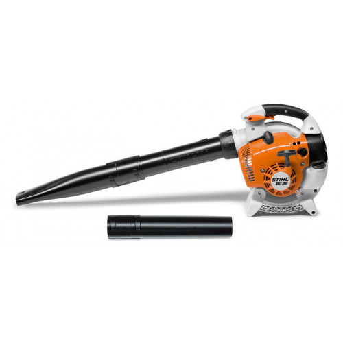 STIHL BG 86 C-E 27.2cc Petrol Leaf Blower