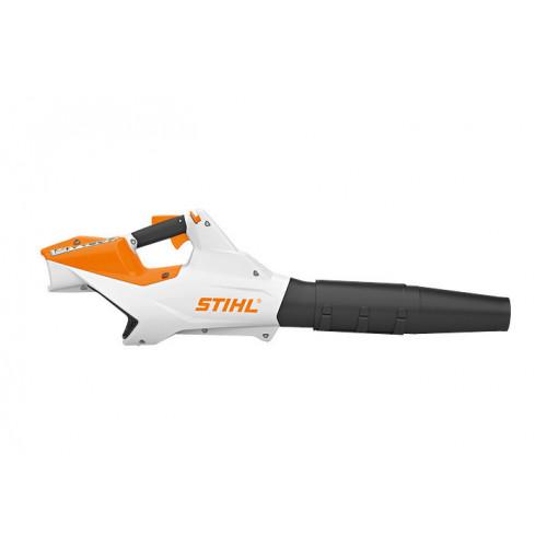 STIHL BGA 86 Cordless Leaf Blower - Body Only