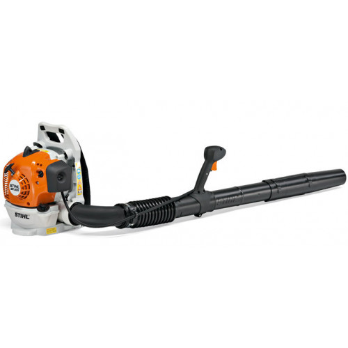 STIHL BR 200 27.2cc Petrol Backpack Leaf Blower