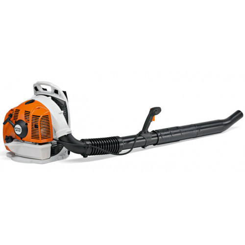 STIHL BR 430 63.3cc Petrol Backpack Leaf Blower