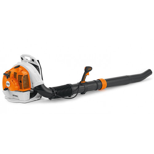 STIHL BR 450 C-EF 63.3cc Backpack Leaf Blower