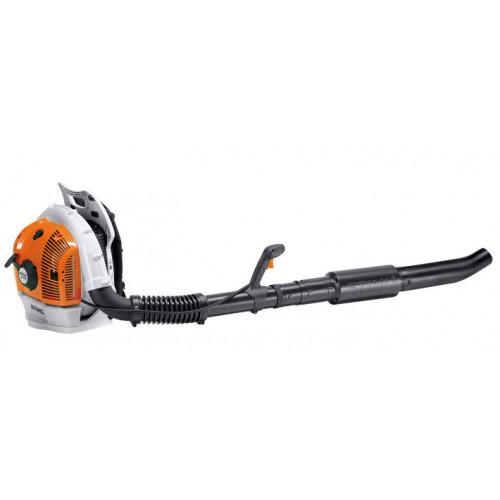 STIHL BR 500 64.8cc Petrol Backpack Leaf Blower