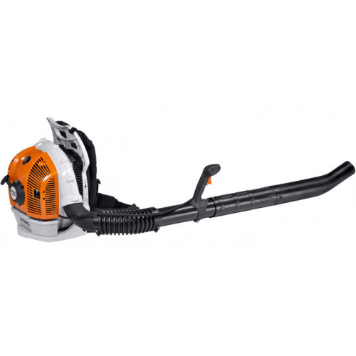 STIHL BR 600 64.8cc Petrol Backpack Leaf Blower