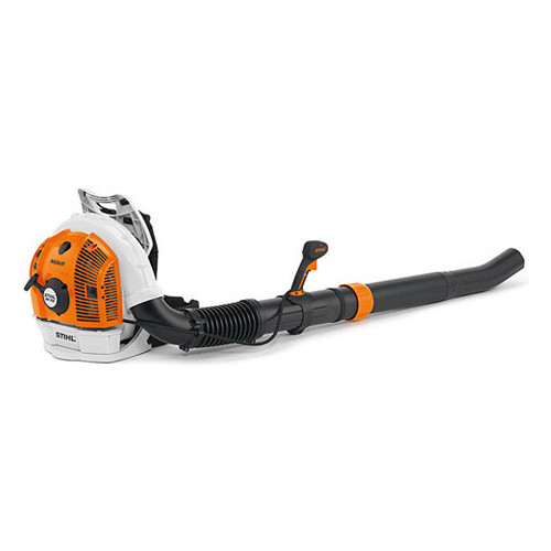 STIHL BR 700 64.8cc Petrol Backpack Leaf Blower
