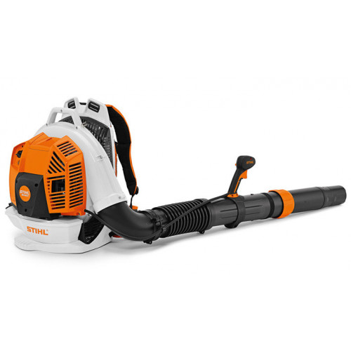 STIHL BR 800 C-E 79.9cc Backpack Leaf Blower