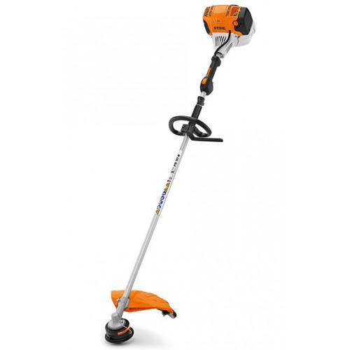 STIHL FS111R  Petrol Brushcutter
