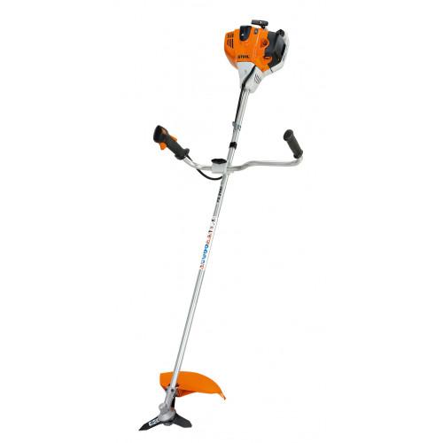 STIHL FS240 C-E Petrol Brushcutter