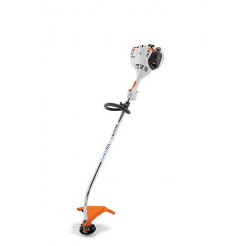 STIHL FS50 C-E Petrol Grass Trimmer