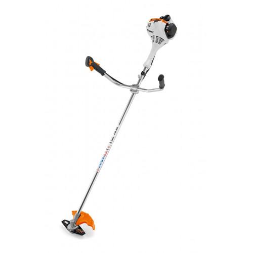 STIHL FS55 Petrol Brushcutter