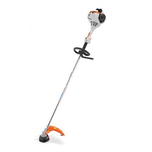 STIHL FS55 R Petrol Brushcutter