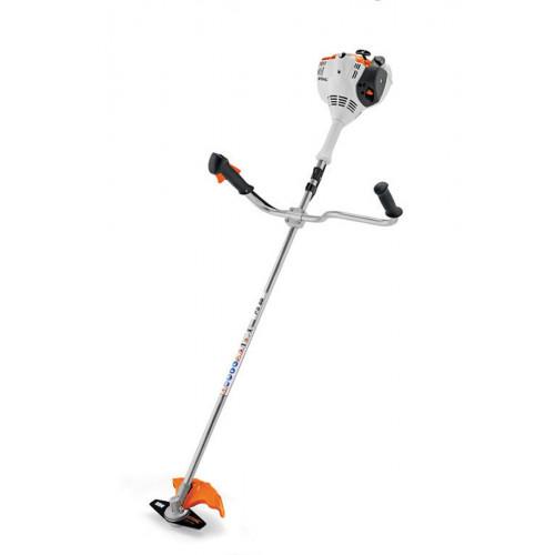STIHL FS56 C-E Petrol Brushcutter