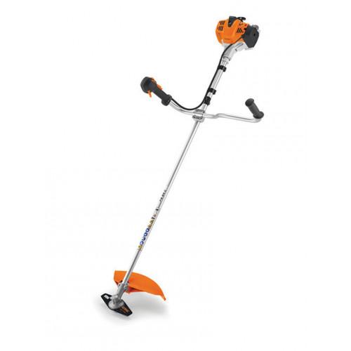 STIHL FS94 C-E Petrol Brushcutter