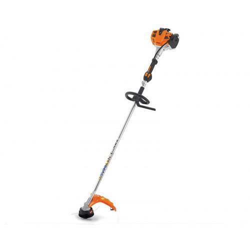 STIHL FS94 RC-E Petrol Brushcutter