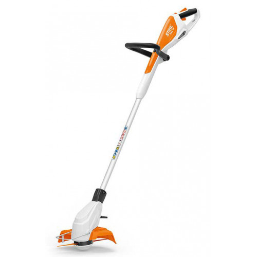 STIHL FSA 45 Cordless Grass Trimmer with Integrated Battery