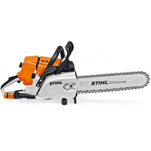 STIHL GS 461 Concrete Chainsaw