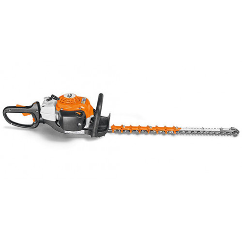 "STIHL HS82 T Professional 24""/60cm Petrol Hedge Trimmer"