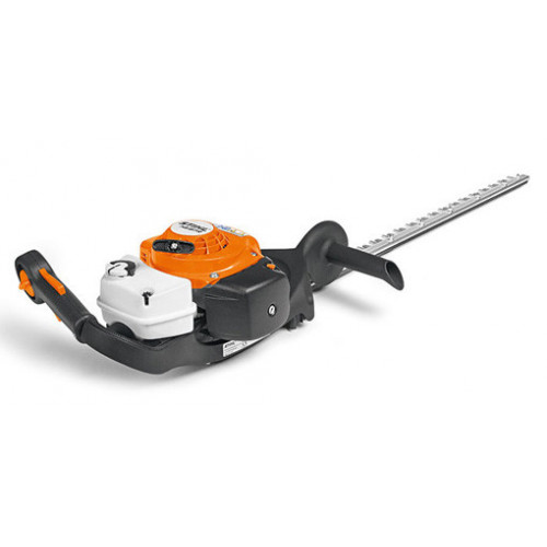 "STIHL HS87 R  Professional 30""/75cm Petrol Hedge Trimmer - Single Sided"