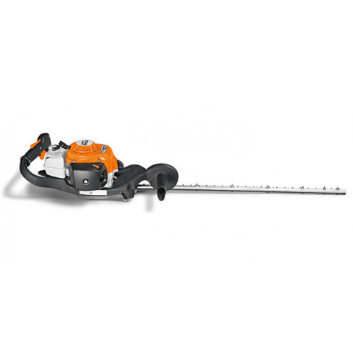 "STIHL HS87 T Professional 30""/75cm Petrol Hedge Trimmer - Single Sided"