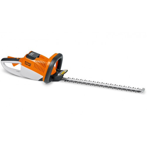 "STIHL HSA66 20""/50cm Cordless Hedge Trimmer - Body Only"