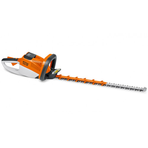 "STIHL HSA 86 18""/45cm Cordless Hedge Trimmer - Body Only"