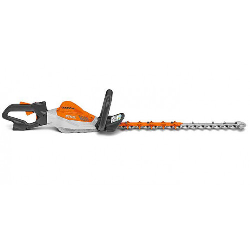 "STIHL HSA94 R 30""/75cm Cordless Hedge Trimmer - Body Only"