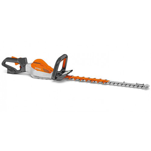 "STIHL HSA94 T 30""/75cm Cordless Hedge Trimmer - Body Only"