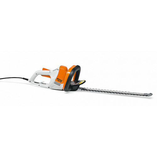 "STIHL HSE52 20""/50cm Electric Hedge Trimmer - Double Sided"